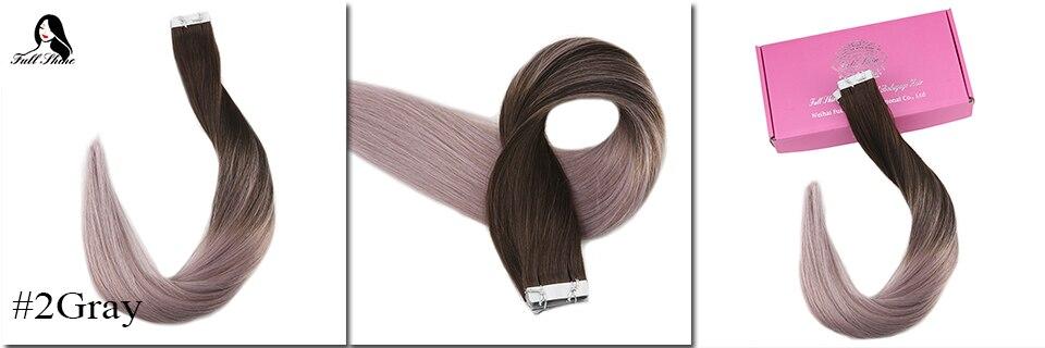 Stop118 Last Package Hair 8
