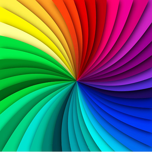Download 950+ Background Warna Warni HD Terbaik