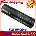 Bateria do portátil para HP Pavilion g6 dv6 mu06 586006 - 321 586006 - 361 586007 - 541 586028 - 341 588178 - 141 593553 - 001 593554 - 001