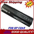 JIGU Laptop Battery For HP Pavilion g6 dv6 mu06 586006-321 586006-361 586007-541 586028-341 588178-141 593553-001 593554-001