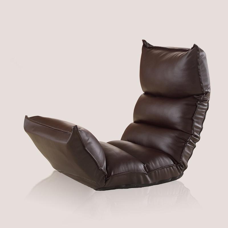 Online Buy Wholesale floor lounger from China floor ...