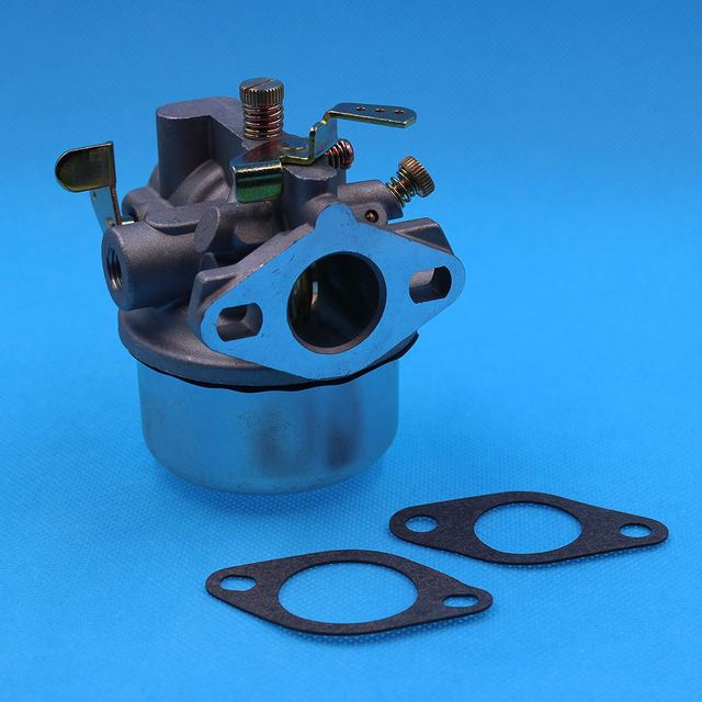 carb w/ gasket for kohler k90 k91 k141 k160 k161 k181 engine / motor  carburetor ay carburettor assembly