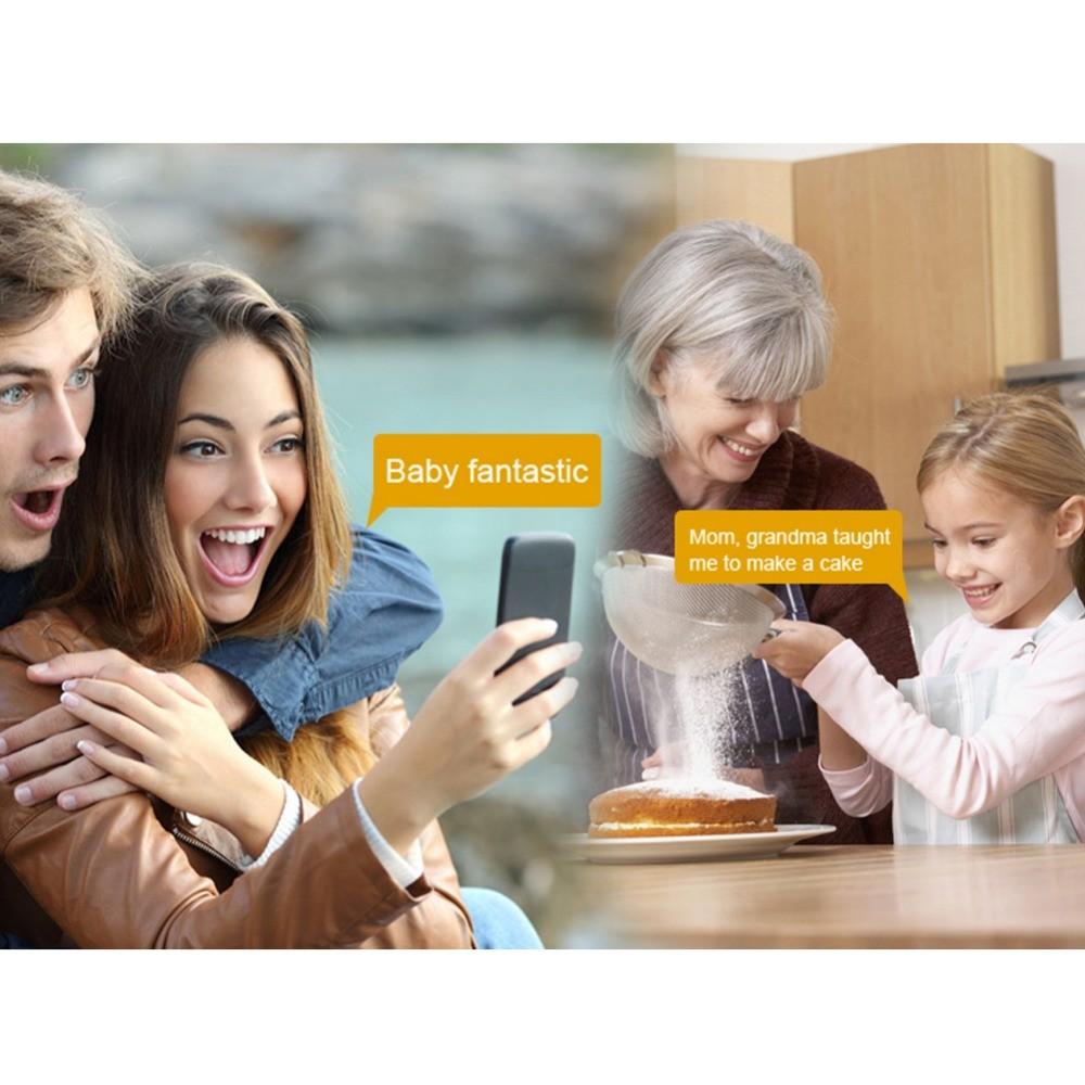 Home-Security-IP-Camera-Wireless-Mini-IP-Camera-Surveillance-Camera-Wifi-720P-Night-Vision-CCTV-Camera (5)