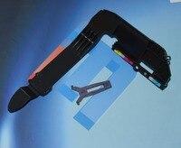 C7769-40041 Tinte Rohr Abdeckung + schloss Obere Abdeckung von Tinte Tube Versorgungs System für HP Designjet 500 Plus 500PS 510 510PS 800 800PS