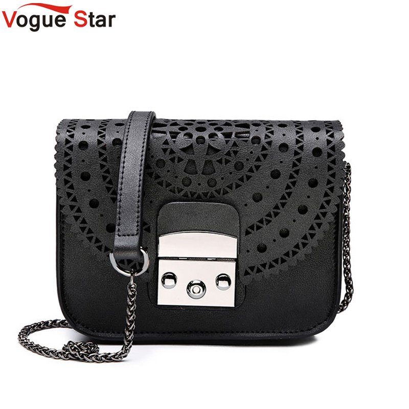 Famous Brands bag vintage hollow out Women Crossbody bags For Women Clutches mini small women bag Lady Chain Shoulder bag LB191 vintage weaving and hollow out design crossbody bag for women