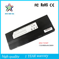 7.3v 4900mah Japanese Cell New Laptop Battery for ASUS EEE PC T101MT  AP22-t101mT