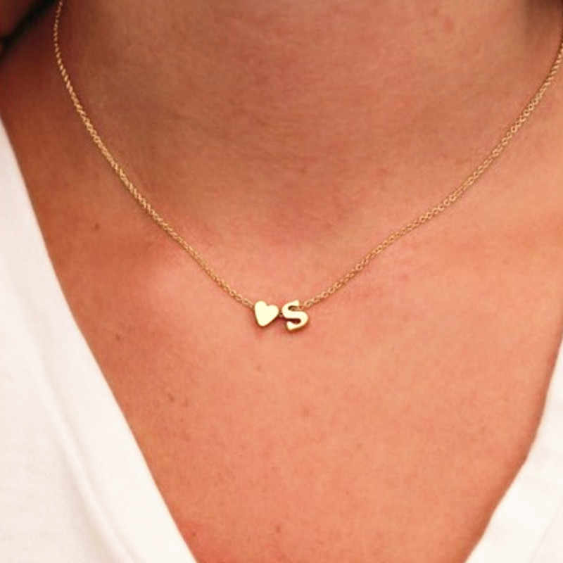 https://www.aliexpress.com/item/Fashion-Tiny-Dainty-Heart-Initial-Necklace-Personalized-Letter-Necklace-Name-Jewelry-for-women-a