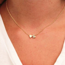 https://www.aliexpress.com/item/Fashion-Tiny-Dainty-Heart-Initial-Necklace-Personalized-Letter-Necklace-Name-Jewelry-for-women-a(China)
