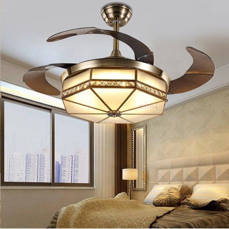 Kleine Klimaanlage Geräte Mini Desktop Fan Usb Aufladbare Kleine Nachtlicht Fans Wind Einstellbar Ventilador De Teto Tragbare Fan Neue Haushaltsgeräte