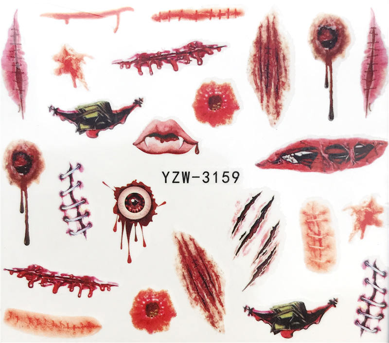 YZW-3159(3)