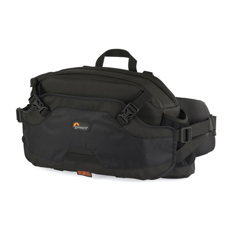 Fast shipping NEW Lowepro Inverse 200 AW DSLR Handbags Digital Camera Case Waist Bag Carry Shoulder Bag for nikon canon