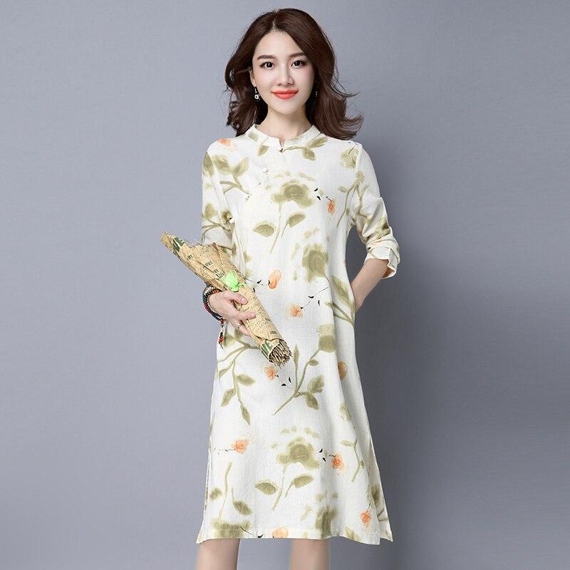 Качественные подделки женских платьев в китае