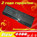 JIGU New Laptop battery For Dell Inspiron 1501 6400 E1505 PP23LA PP20L 312-046 6312-0599 451-10424 GD761 RD859 UD267 XU937
