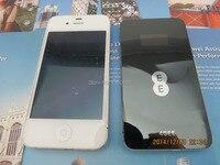 Оригинальный разблокированный Huawei Vodafone R210 4G LTE Мобильная компиляция java приложений точку доступа Wi Fi модем LTE FDD 100 Мбит/с беспроводной маршру