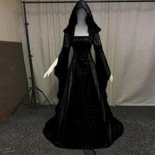 a0da155ab3 Popular Gothic Masquerade Dress-Buy Cheap Gothic Masquerade Dress ...