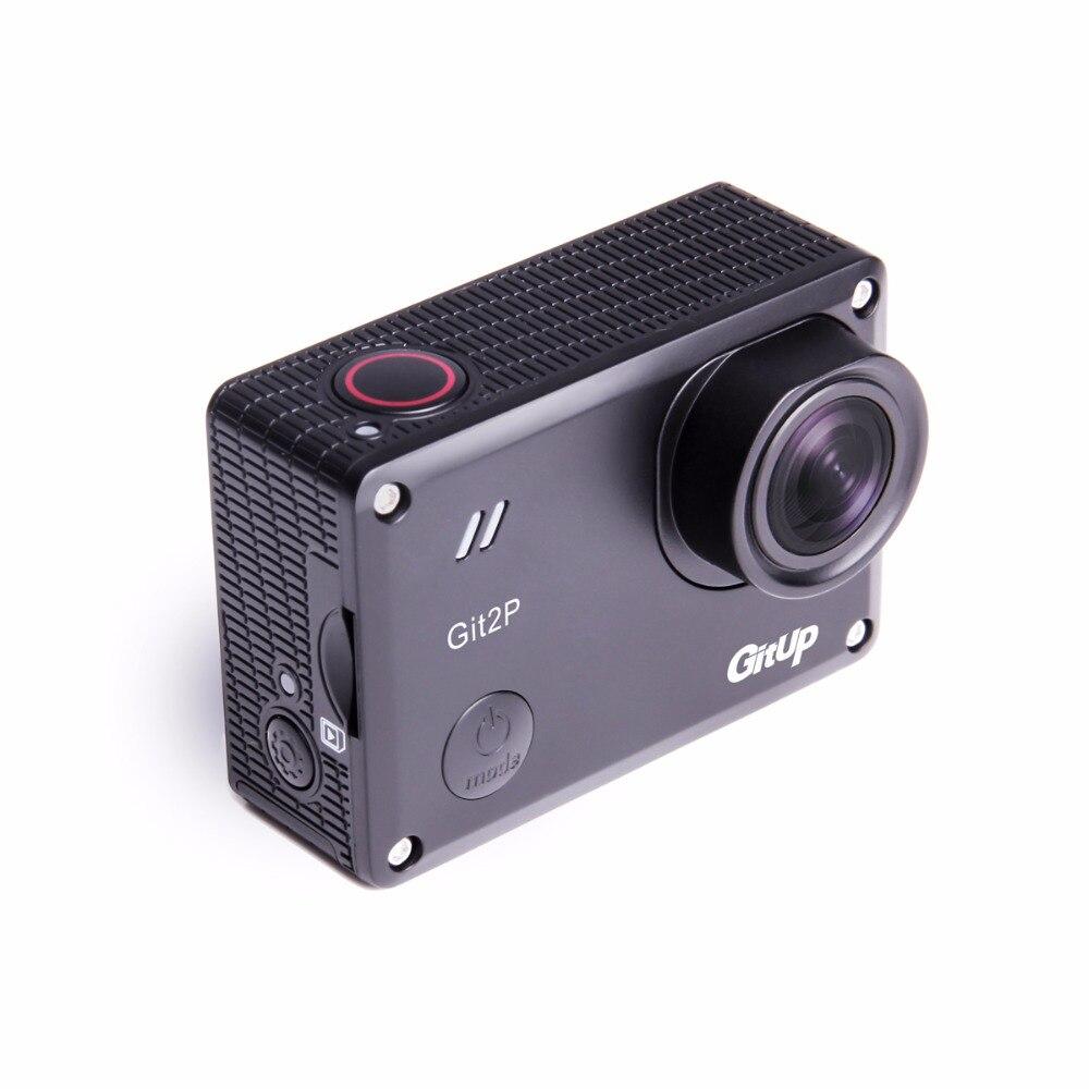 Sport & Action-videokamera Neue F60r 4 K Wifi Remote Action Kamera 1080 P Hd 16mp 170 Grad Weitwinkel 30 M Wasserdichte Sport Dv Kamera Für Gopro Förderung