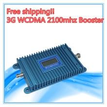 Booster Amplifier 12V