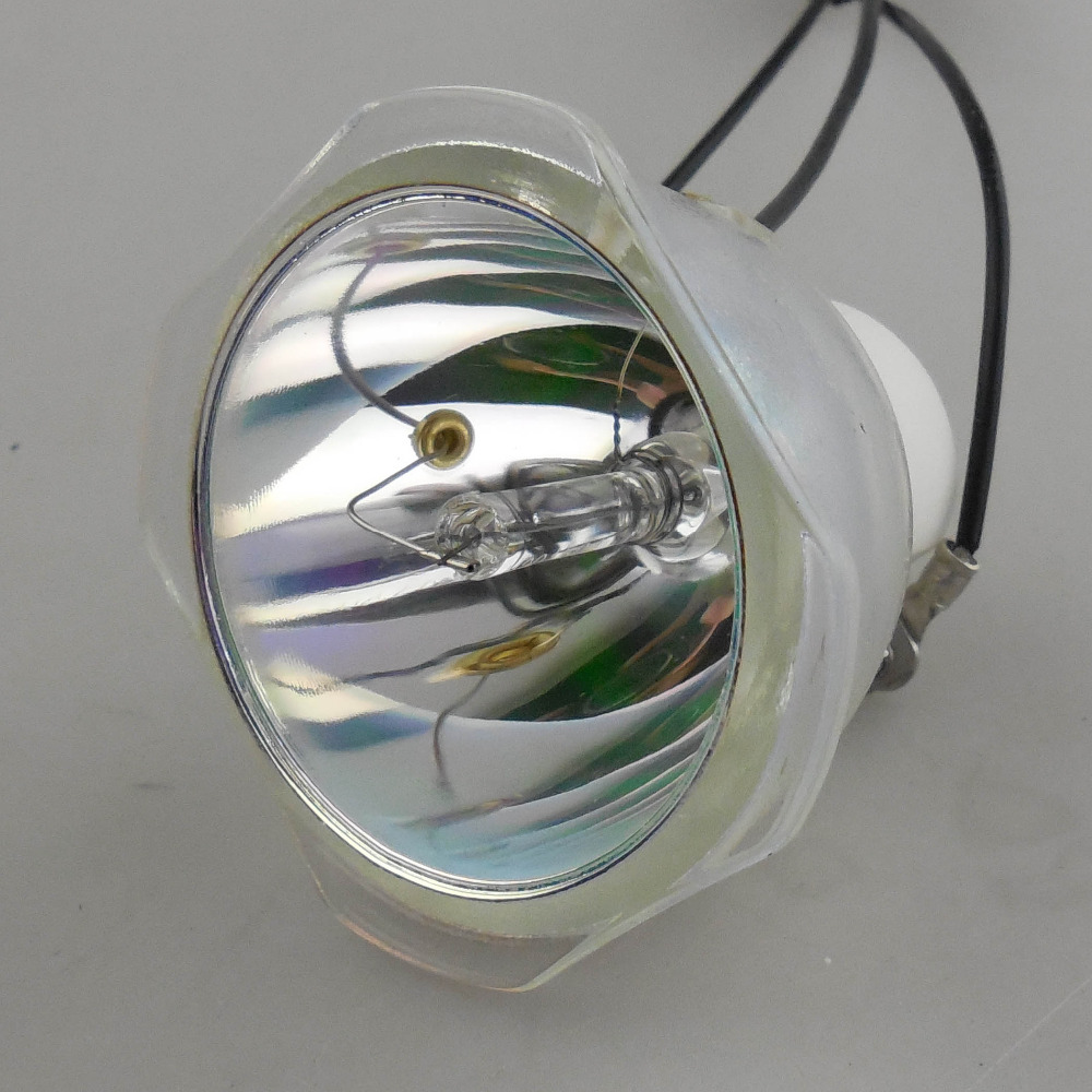 Replacement Projector Lamp Bulb AJ-LDX6 for LG DX535 / DX630 dlp projector replacement lamp bulb for lg electronic bx 277 bx277 bx327 bx 327 bx327 jd dx535 dx630 dx 535 dx 630 projector