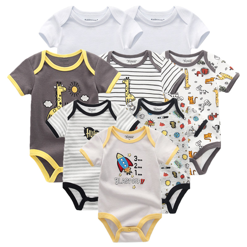 Baby Boy Rompers31