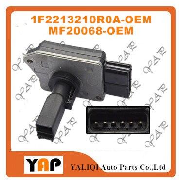 Fuel Pump Assembly Fits 2006-2011 Ford Ranger Mazda B2300 B3000 2.3L 3.0L 4.0L