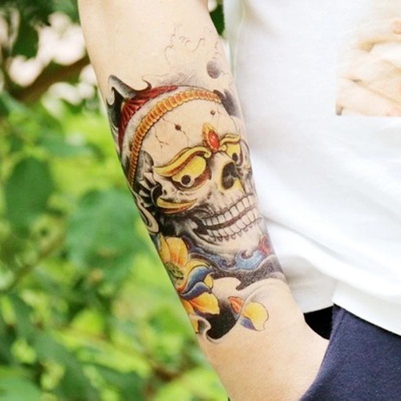 tatouages clowns-achetez des lots à petit prix tatouages clowns en