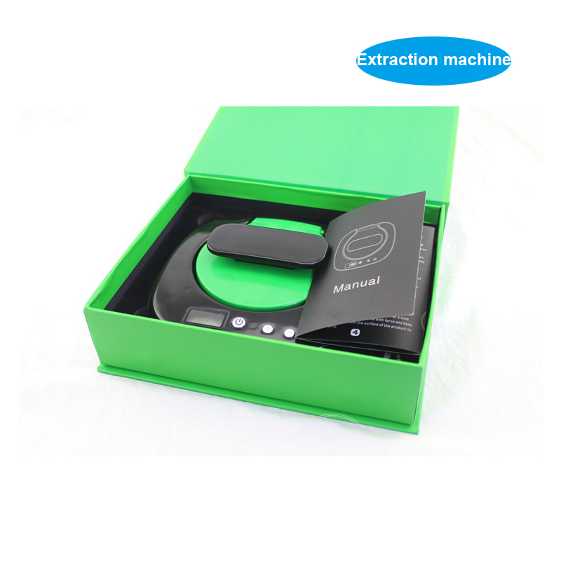 DIY  T-rex ecig coil  rosin extraction machine extractor for dry herb extracting press to wax machine for RDA RBA atomizer t rex t rex t rex deluxe edition 2 lp