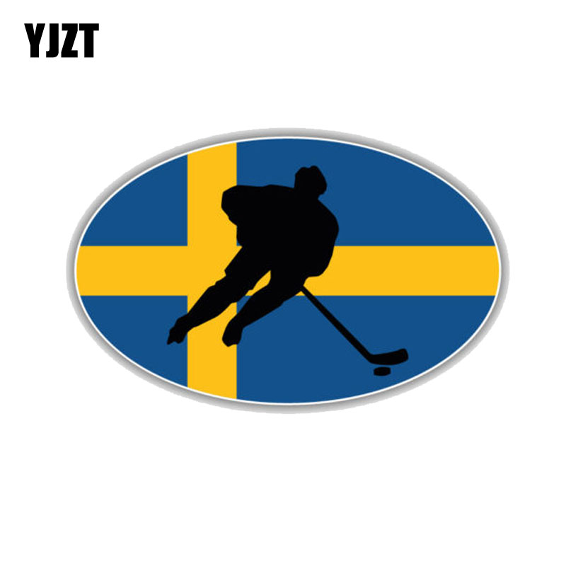 MODO SHL Örnsköldsvik Sweden Professional Hockey Black T-Shirt  NEW Swedish