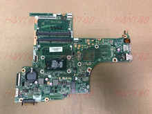 836097-601 For HP PAVILION 15-AB 15-AN 15-AN050NR Laptop Motherboard i5 CPU DAX1BDMB6F0 free Shipping 100% test ok цена