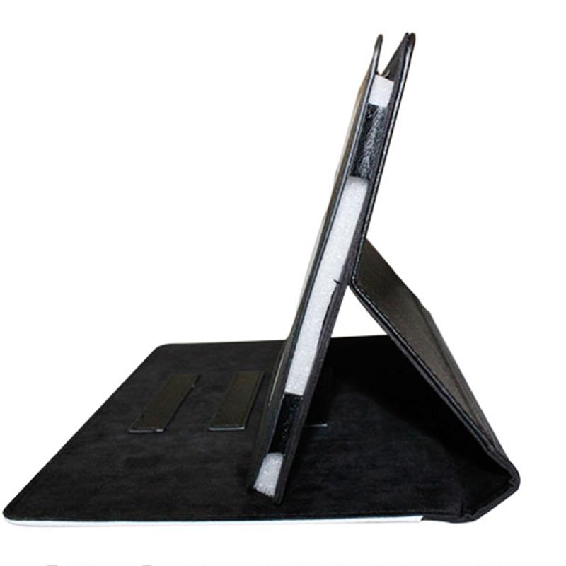 İ-pad üçün xüsusi telefon qutuları 2 3 4 5 6 i-pad mini 2 hava - Cib telefonu aksesuarları və hissələri - Fotoqrafiya 4