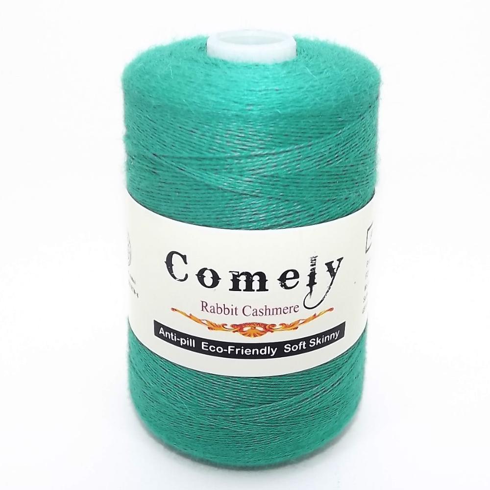 Comely Rabbit 500g Yarn For Knitting Thread Soft Knitting