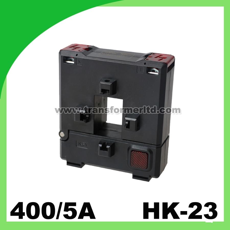 high accuracy split core current transformer CT HK-23 400/5A class 0.5 current transformer sensor module hk 812 750 5a split core ct