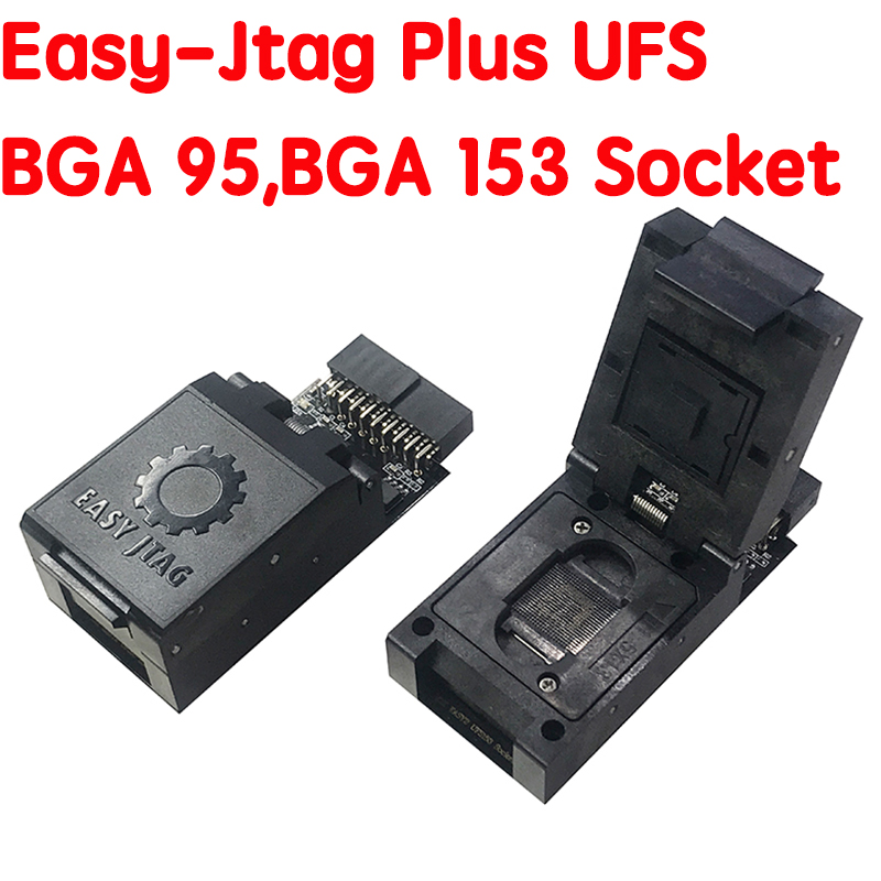 Worldwide delivery ufs adapter in Adapter Of NaBaRa