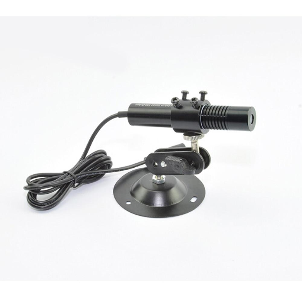 20-30-40-50mw Green Point Laser Marking Machine Laser Positioning Light20-30-40-50mw Green Point Laser Marking Machine Laser Positioning Light