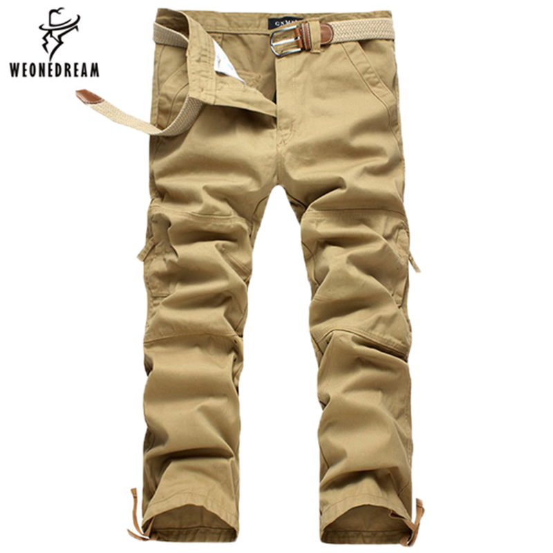 Online Get Cheap Long Cargo Pants -Aliexpress.com | Alibaba Group