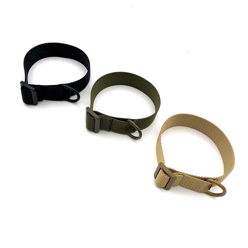 Sling Airsoft Hunting Belt Bungee Tactical Military Strap Outdoor Survival Sling Swivels Multifunctional Strap