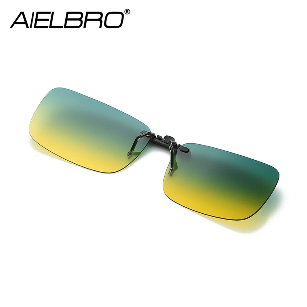 Flip up Clip on Polarized Prescription Sunglasses for Ladies Driving Photochromic Polarizing Fishing Cycling Hiking Sun Glasses in Hiking Eyewears from Sports Entertainment