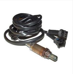 Image 5 - Capteur doxygène O2 0258104002 LSM 11 pour chaudière Lambda Sen Mercedes T1 T1/TN Y10