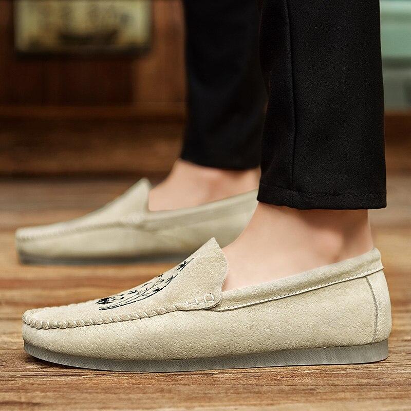 leisure footwear (67)