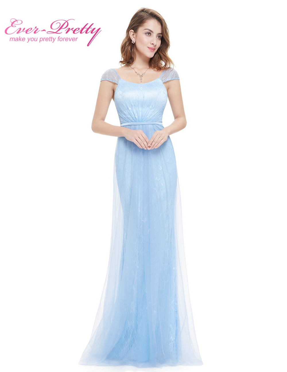 Online Get Cheap Prom Dresses Sleeves -Aliexpress.com   Alibaba Group