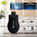 New Ezcast M2 iii wireless hdmi wifi display allshare cast dongle adapter miracast TV stick Receiver Support windows ios andriod