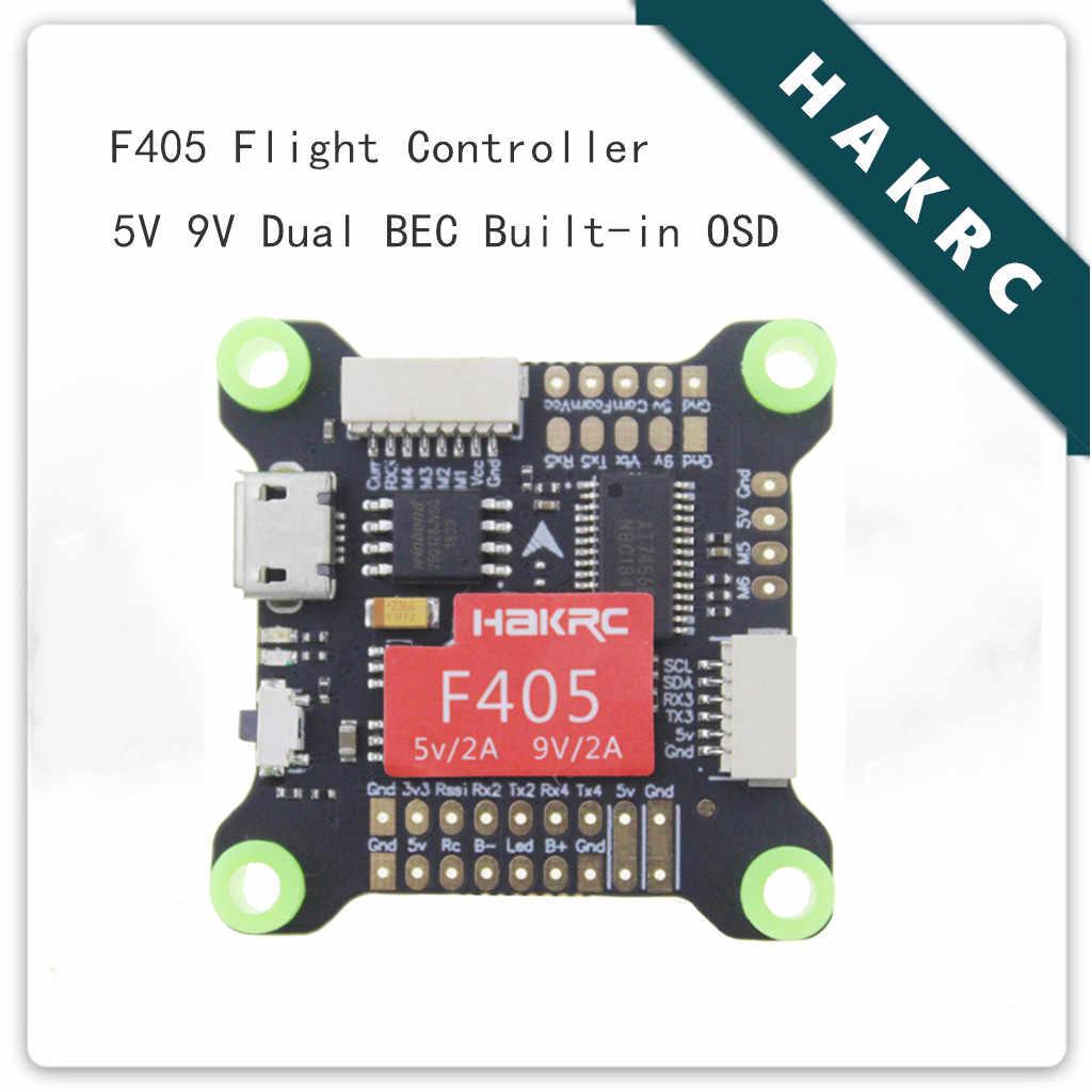 phantom dji f40 wiring diagram hakrc f722 flight controller 5v 9v dual bec osd 3 9s for rc fpv  hakrc f722 flight controller 5v 9v dual