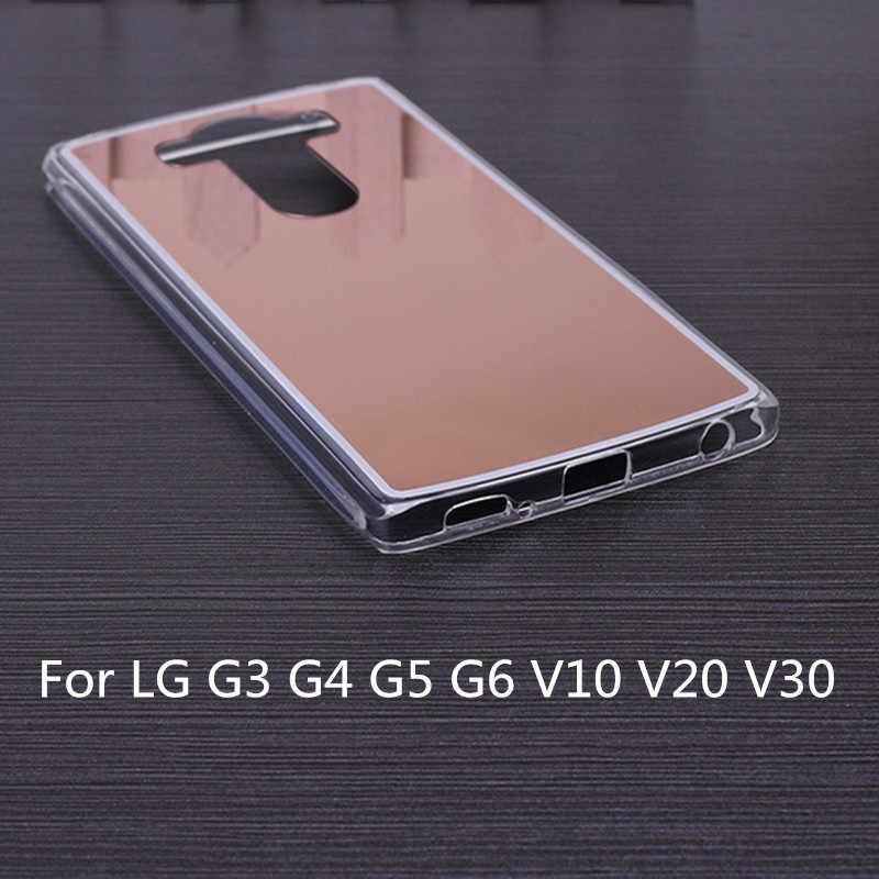 lg g3 mirroring