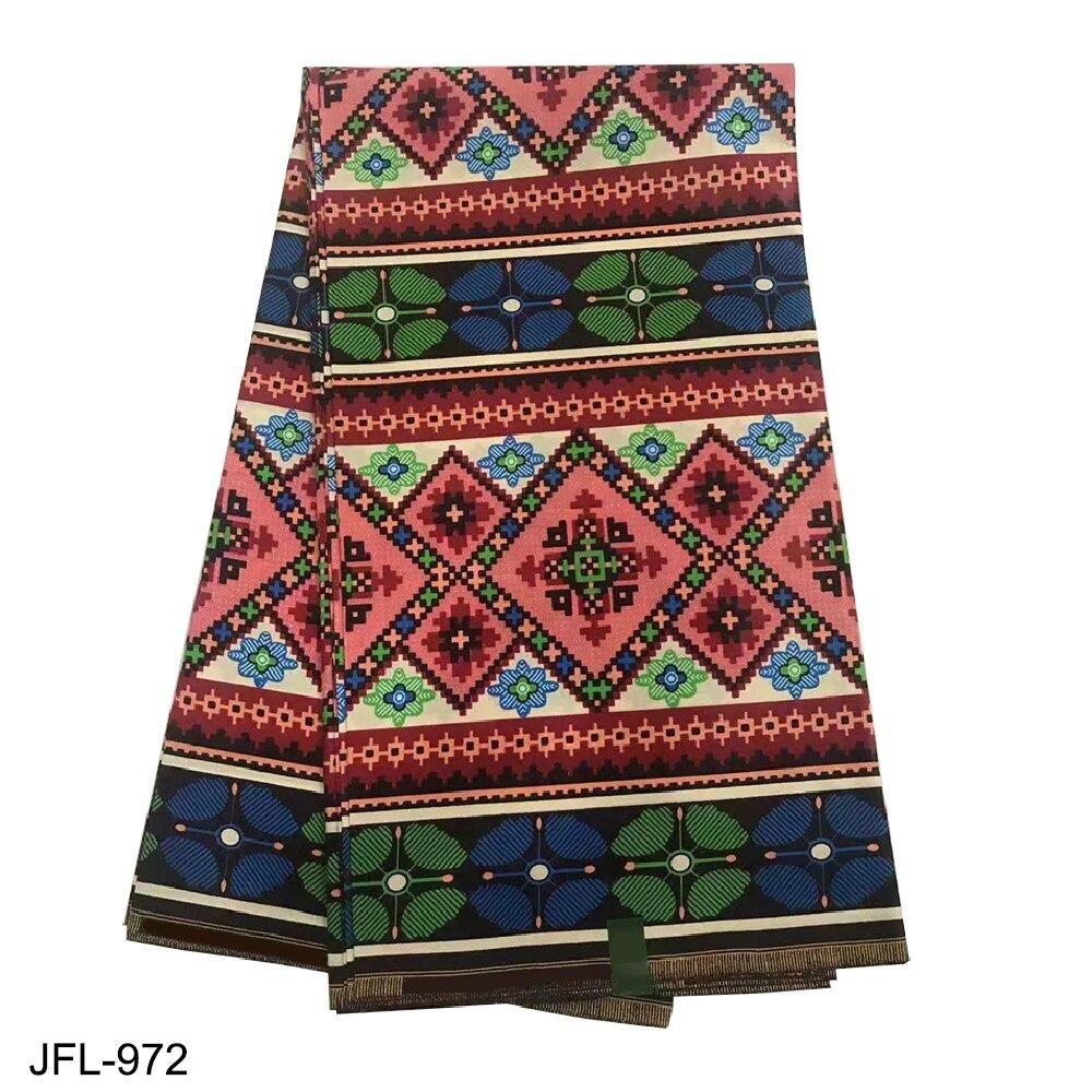 JFL-972