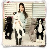 Kitty Totoro plush spongebob anime licorne đồ chơi trẻ em ty plush loài vật dễ thương gối nhồi bông động vật sang trọng quà tặng ngày valentine