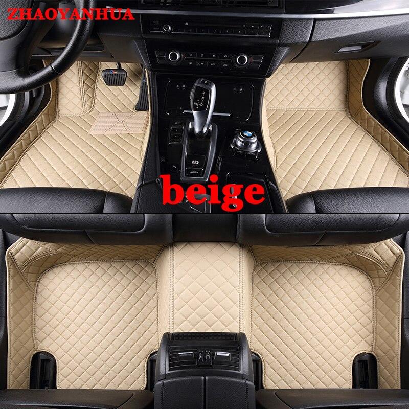 Custom fit car floor mats for BMW 3 series E46 E90 E91 E92 E93 F30 F31 F34 GT 5D car styling carpet floor liners  Custom fit car floor mats for BMW 3 series E46 E90 E91 E92 E93 F30 F31 F34 GT 5D car styling carpet floor liners