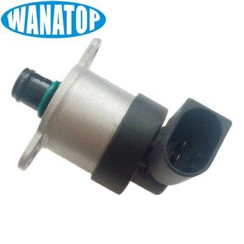 דלק מדידת valve שסתום מערכת מסילה משותפת שסתום בקרת משאבת דלק משאבת דלק מפרצון מדידת Valve 0928400508