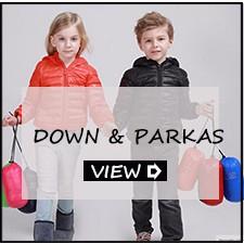 Down-&-Parkas_08