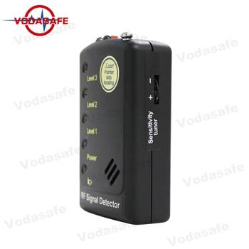 Hidden Camera Detector 2