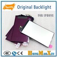 10pcs Lot 100 Genuine Original LCD Display Backlight Film For IPhone 6 6G 6 6S Plus