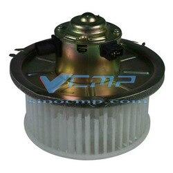 ZAX120-3 ZAX330-3 do koparek Dmuchawa elektryczna silnika